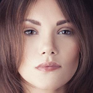 Danielle 1