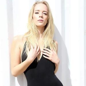 Kelly 3