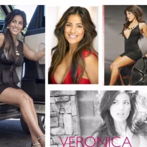 Veronica B.