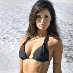 Alexanne 7