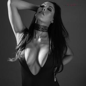 Christina H 1