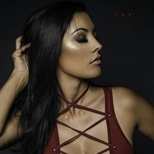 Christina H 3