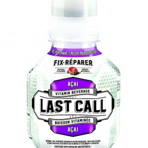 Last Call Beverages