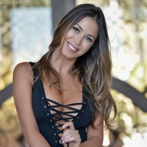 Vanessa 3